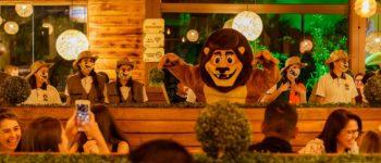 Mundo Animal inaugura em Cachoeirinha dia 11 de agosto