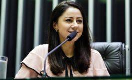 Deputada Liziane Bayer destina R$ 8 milhões para infraestrutura, agropecuária e saúde dos gaúchos