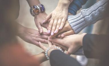Sobre amizade no ambiente corporativo