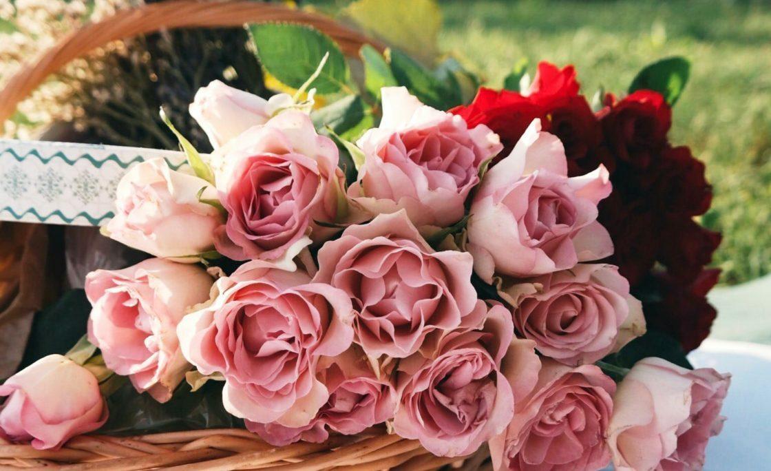 Aniversário de 28 anos do Imama RS será celebrado com jantar beneficente