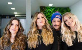Queda de cabelo feminino: conheça as causas e tratamento