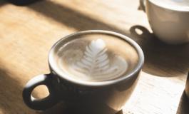E-commerce da Café do Mercado relança assinatura de cafés com descontos exclusivos nos planos mensais