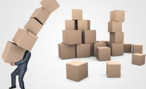 Algoritmos, uma realidade a ser pensada: Casos da Amazon