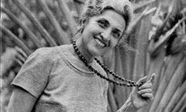 Instituto Ling homenageia Cecília Meireles com tarde poética