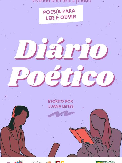 Jovem com paralisia cerebral motora lança livro de poesias