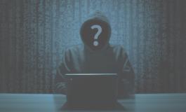 Ataque hacker ao Tribunal de Justiça do Rio Grande do Sul – TJRS: Efeitos eternos?