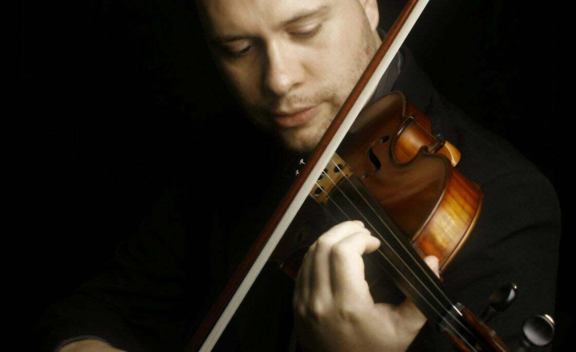 Orquestra Theatro São Pedro convida para Festival Mendelssohn, que acontecerá no próximo domingo, 29