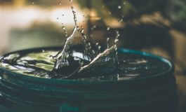 Ilha do Pavão lança financiamento coletivo para levar água potável aos moradores