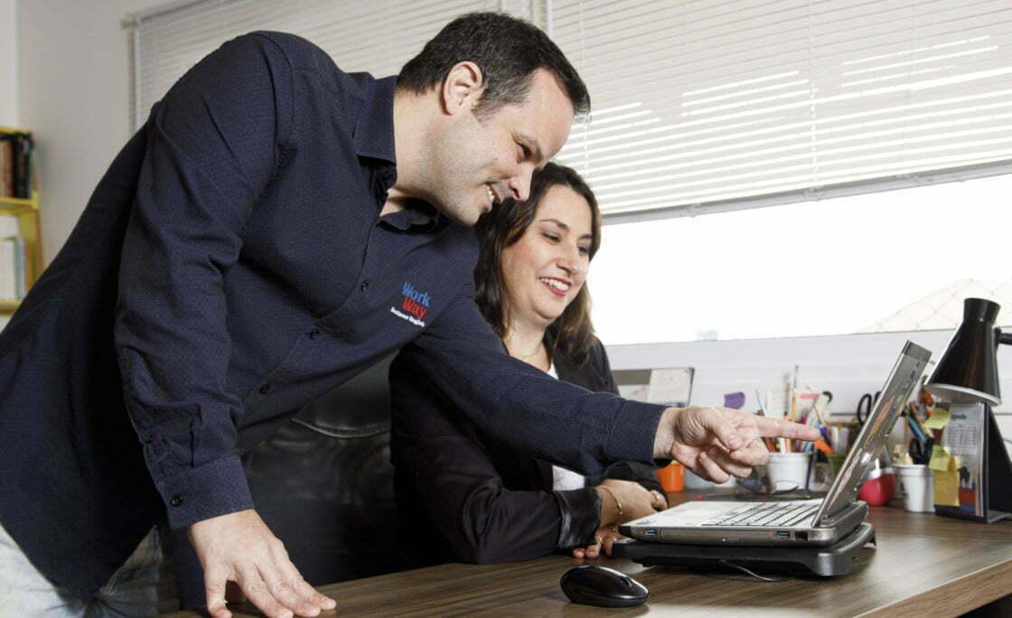 Aprendizado da língua inglesa cresce frente a oportunidade de trabalho online em outros países