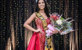 Miss e Mister Rio Grande do Sul 2022/23