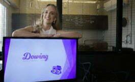 CEO do Dowing app realiza bate papo com estudantes da Ulbra Torres sobre gestão do tempo