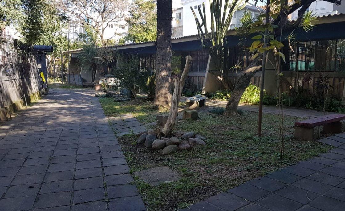 ONG Misturaí recebe prefeitura para definir  futuro da área do COPA na Vila Planetário