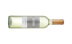 Degustar bons vinhos no final de tarde