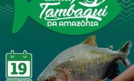 Venda de pescado em Porto Alegre beneficiará o projeto WimBelemDon