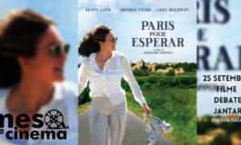 Roteiro de delícias pelo sul da França no mesa de cinema