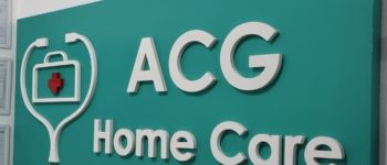 ACG Home Care chega a Blumenau