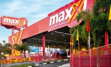 Maxxi Atacado abre vagas em Porto Alegre