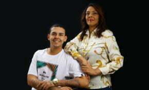 """Duologia """"O Segredo do Ártico"""" é lançada na Feira do Livro de Porto Alegre"""