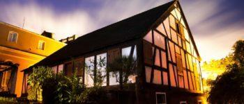 Gastronomia e Hotelaria de Novo Hamburgo investem em influenciadores para impulsionar turismo local