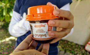 Bom Princípio Alimentos realiza doações de doces a entidades sociais no mês das crianças