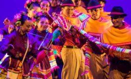 Festival Internacional de Folclore de Nova Prata – Brasil ocorre em formato online de 15 a 17 de outubro