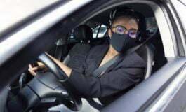 Aplicativo para transporte exclusivo de mulheres chega em Porto Alegre e procura motoristas